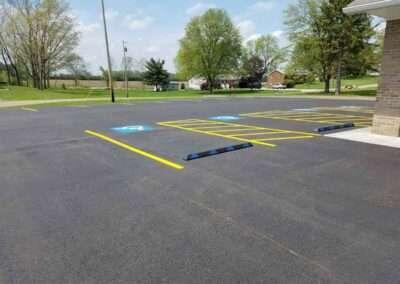 asphalt 1